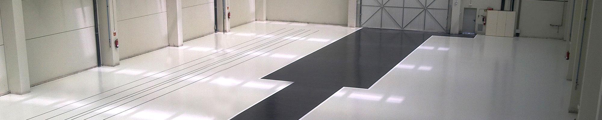 suelo de pabellon_tribosa.