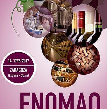 enomaq 2017 logo